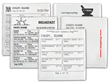 TCGRx Announces the Release of Next Generation Labeling Features for...