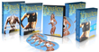 Venus Factor System Review Exposes John Barban's Fat Loss Program...