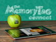 Celebrities Rally Behind MemoryTag Kickstarter Campaign