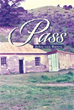 'The Pass' Reveals Hilarious Moments and Experiences of Kiwi Farmer
