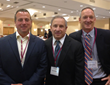 NYS Athletic Trainers' Association Builds Relationship with Brain...