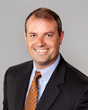 Erik Horstmann Joins Cherry Bekaert as Managing Partner of Charlotte...