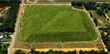 ClosureTurf™ Provides Erosion Control Plan Leading to SWANA Silver...