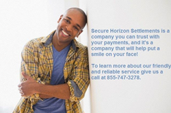Call 1-855-SHS-FAST for a quote today