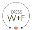 Cheap Fashion Wedding dresses Revealed by Dresswe.com