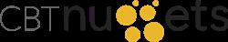 CBT Nuggets logo
