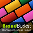 BrandBucket Partners with Libyan Spider to Offer Premium Brandable .ly...