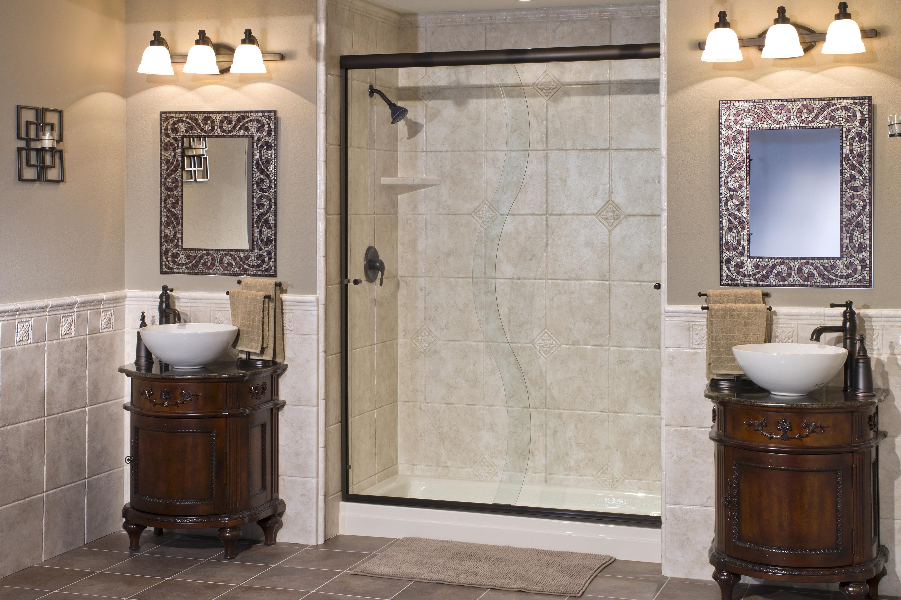 Bathroom remodeling albany ny - Media
