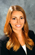 Angela Caraglio, Marketing Coordinator Innovative Lease Services Inc.