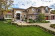 RVM Construction in Orange County, CA, Announces Quest for Partner...