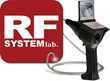 Fabricating Attention for the VJ-Advance Video Borescope at FABTECH 2015