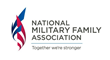 National Military Family Association Asks Nation's Leaders to Help Military Families Where They Need it Most