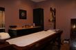 Ayurveda Panchakarma Therapy Room