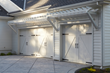 Garage Remodel by Fautt Homes