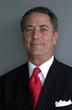 Super Lawyers Magazine Names Daniel Weiss One Of 2014's Florida Super...