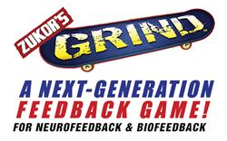 biofeedback, neurofeedback, Zukor's Grind, BFE