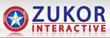 Zukor Interactive, biofeedback, neurofeedback, adhd, BFE