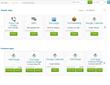 Converge Enterprise App Store