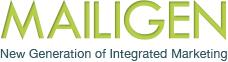 Mailigen Integrated Marketing Service