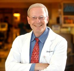 Dr. Bob Wachter