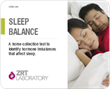 New Sleep-Wake Cycle Testing Provides Unrivaled Accuracy