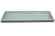 Larson Electronics Releases a Class 1 Division 2 Four Foot, Four Lamp...