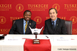 Tuskegee University Joins Sierra Nevada Corporation's Dream...