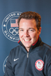 NYSATA Boasts Leaders in Planning and Medical Care for U.S. Olympic Team and International Sport Competition