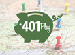 Outski launches 401(play)™ Plan to Employers as Part of an Employee...