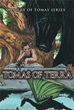 """Tomas of Terra"" Tells of a Young Boy's Amazing Journey"