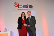PHS Group Wins Top Security Industry Association Award