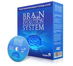 Brain Evolution System - #1 Brainwave Entrainment Meditation Program – The ALL-POWERFUL Secret to How to Start Self Improvement Review Order