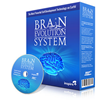 Brain Evolution System - #1 Brainwave Entrainment Meditation Program...