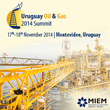 Uruguay Oil & Gas Summit to be held this November under the...