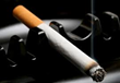 Life Insurance for Smokers - Cheapestlifeinsurancequote.com Provides Life Insurance Quotes for Smokers and Seniors