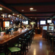 Restaurant Furniture.net Helps Mickey Malone's Tavern Upgrade Its...