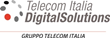 Telecom Italia Digital Solutions