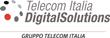 Telecom Italia Digital Solutions