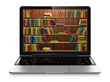 New Features in Helicon Books Digital Books Store Allows Automatic...