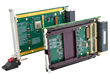 Acromag's New Rugged VPX Carrier Cards for PMC or XMC Modules Feature...