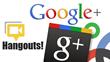 GDSS_GoogleH