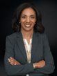 Kourtney Whitehead Joins the Children's Environmental Health Network (CEHN) Board of Directors