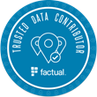 Michaels Wilder, Inc. Named to Factual's Trusted Data Contributor...