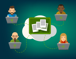 Tiwri - The Technical Writing Platform