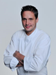 Hotel Valencia Riverwalk Names Robbie Nowlin as Executive Chef at...