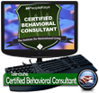 PeopleKeys Announces New Certified Behavioral Consultant Trainer...