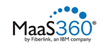 Splashtop Joins the MaaS360 WorkPlace Partner Program