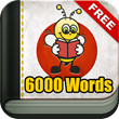 "Fun Easy Learn Now Launches  ""Learn Japanese 6000 Words""..."