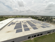 LegalZoom Installs 260 kW of Rooftop Solar on Austin, Texas Office