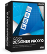 New Release: Xara Designer Pro X10, the Ultimate all-in-one Creative...